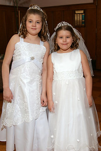Ferd 1st Communion 2009_34