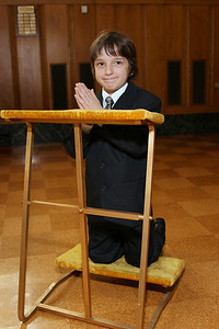 Ferd 1st Communion 2009_24