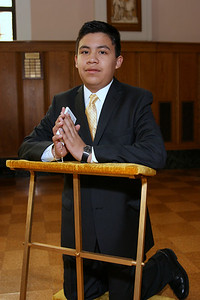 Ferd 1st Communion 2009_20