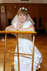 Ferd 1st Communion 2009_21