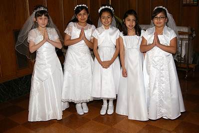 Ferd 1st Communion 2009_40