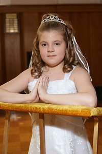 Ferd 1st Communion 2009_32