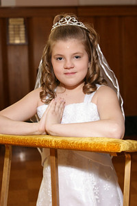 Ferd 1st Communion 2009_31