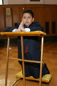 Ferd 1st Communion 2009_18