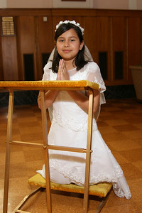 Ferd 1st Communion 2009_27