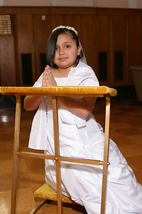 Ferd 1st Communion 2009_16