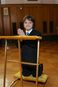 Ferd 1st Communion 2009_25