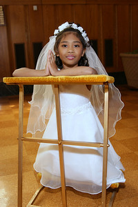 Ferd 1st Communion 2009_05