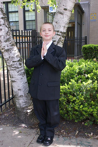 1st Communion_025