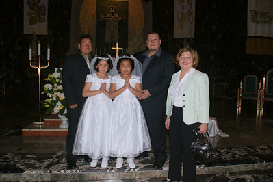 1st Communion_013