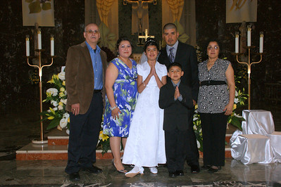 1st Communion_006