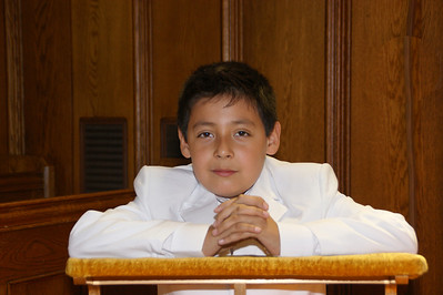 1st Communion_035