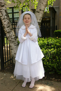 1st Communion_023