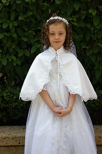 1st Communion_009