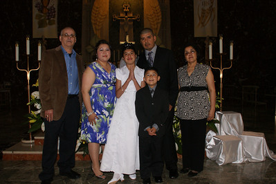 1st Communion_007