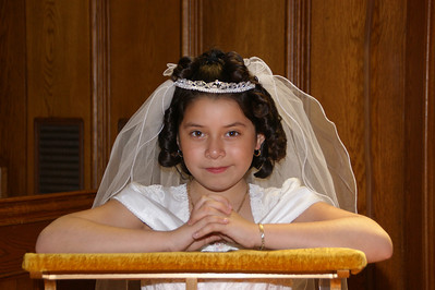 1st Communion_032