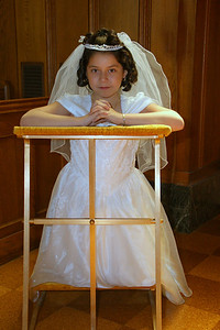 1st Communion_033