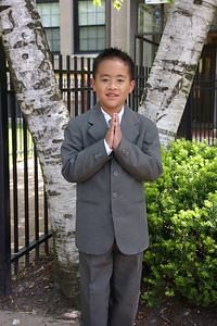 1st Communion_021