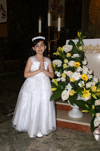 1st Communion_002