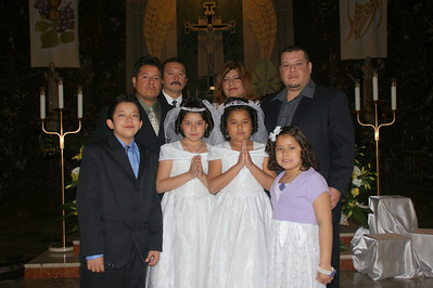 1st Communion_015