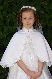 1st Communion_011