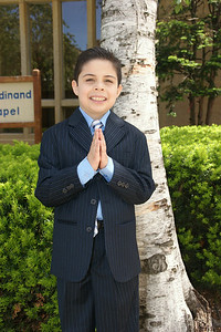 1st Communion_016