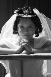 1st Communion_028