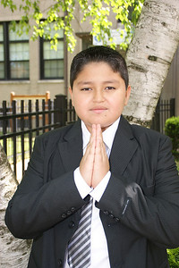 1st Communion_026
