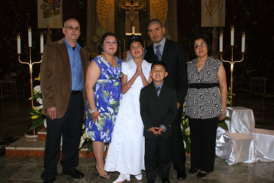 1st Communion_008