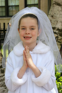 1st Communion_022