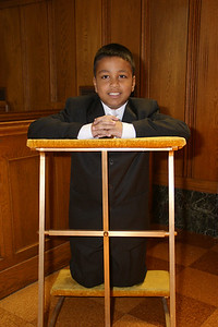 1st Communion_040