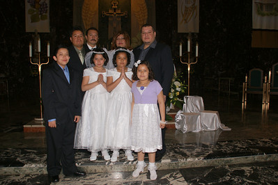 1st Communion_014