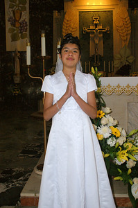1st Communion_004