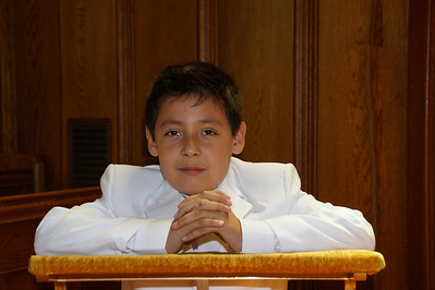 1st Communion_034