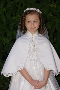 1st Communion_010