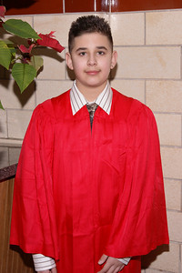 2010 Confirmation_005
