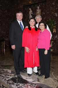 2010 Confirmation_030