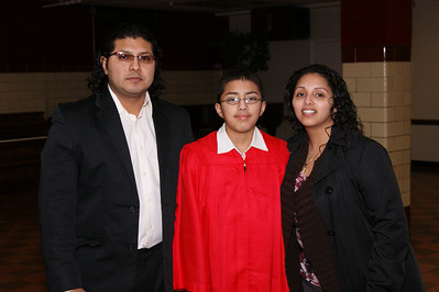 2010 Confirmation_010