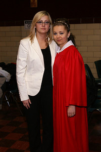 2010 Confirmation_011