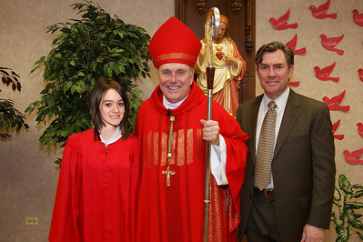 2010 Confirmation_039