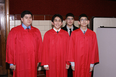 2010 Confirmation_015
