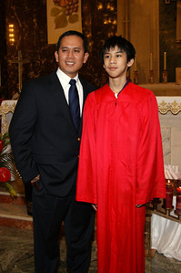 2010 Confirmation_029