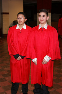 2010 Confirmation_013