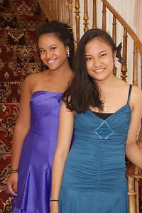2011 Dance_019