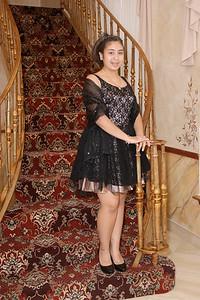 2011 Dance_035