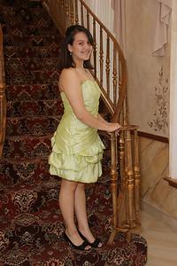 2011 Dance_038