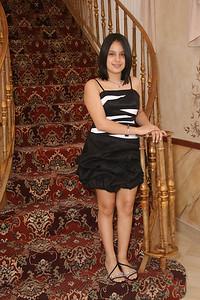 2011 Dance_029