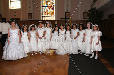 2012 1st Communion_038
