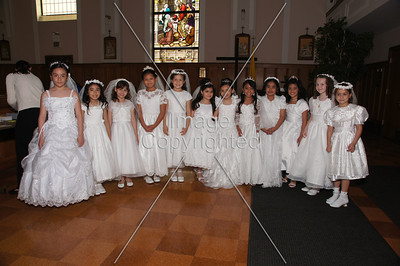 2012 1st Communion_037