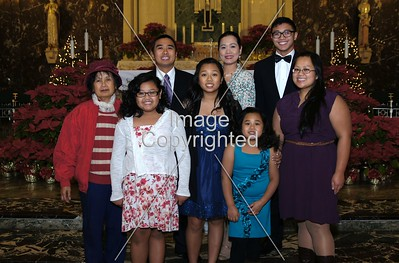 2013 Confirmation_013